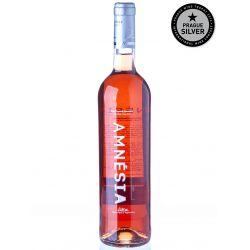 Amnesia Rosé 2014, Vinho Regional Alentejano