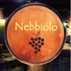 Sada vín Nebbiolo