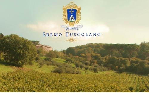 Nové vinařství v naší nabídce: Valle Vermiglia, víno Frascati Superiore