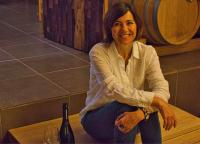 """Pozvánka na ochutnávku s vinařkou: Giovanna Trisorio z vinařství Cincinnato - """"vína z odrůd, které pili již staří Římané"""""""