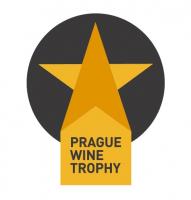 Výsledky spojeného 2. a 3. kola soutěže Prague Wine Trophy: Šampión kategorie, dva Regionální šampióni a dlouhá řada (velkých) zlatých medailí pro naše vína!