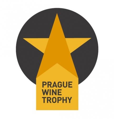 Výsledky 1. kola soutěže Prague Wine Trophy 2018