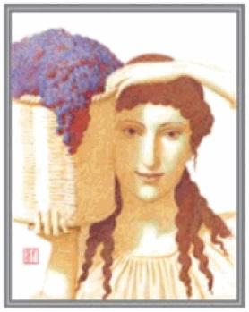 Montemaggio - vína Chianti Classico ochutnáme společně s vinařem