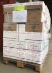 Přivezli jsme pro Vás: Piemontu - vína z oblasti Barbaresco a Barolo