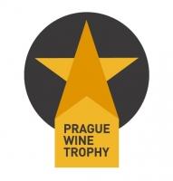 Pozvánka na Galadegustaci nejlepších vín soutěže Prague Wine Trophy 2017 - 25. ledna 2018