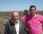 Vinařství Monte Novo e Figueirinha - sleva 10% na všechna vína