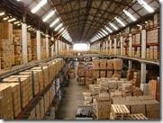 Výprodej skladu - uvolňujeme místo ve skladu pro nová vína