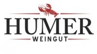 Nové vinařství v naší nabídce: Weingut Humer - vína (nejen) z odrůdy Veltlínské zelené