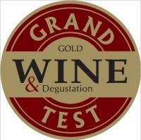 Wine & Degustation: Velký test vín Barbera - úspěch pro naše vína
