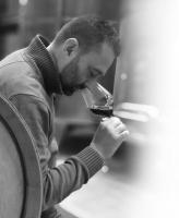Nové vinařství v naší nabídce: Tenuta Beltrame z regionu Furlánsko (Friuli-Venezia Giulia) a jejich vína z odrůd Ribolla Gialla, Refosco dal Peduncolo Rosso, Tazzelenghe a nejenom těchto