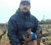 Nové vinařství v naší nabídce: Carpante - vína z ostrova Sardinie