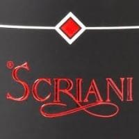 Přivezli jsme pro Vás: Scriani, vína (nejen) Valpolicella
