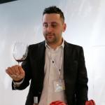 Nové vinařství v naší nabídce: Delpero z oblasti Roero - víno Roero DOCG, 'malé Barolo'