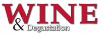 Úspěchy našich vín v testech časopisu Wine & Degustation