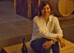 Pozvánka na ochutnávku s vinařkou: Giovanna Trisorio z vinařství Cincinnato - přidáváme druhý termín: středa 15.9.