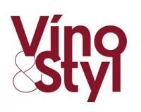 Víno & Styl: Srovnávací test Morava - Rakousko, vína z odrůdy Frankovka