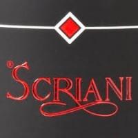 Přivezli jsme pro Vás: vína Scriani z oblasti Valpolicella
