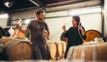 Vinařství Judith Beck - sleva 10% na všechna vína